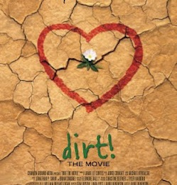 Dirt! The Movie | Living Forest Farm